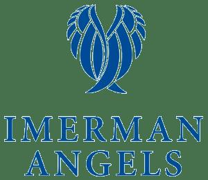 Imerman Angels
