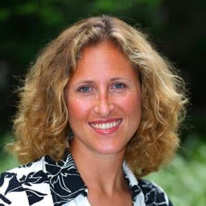 Rochelle Shoretz