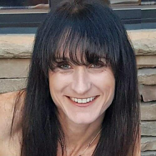 Cynthia Jordan, Founder of Learn Look Locate
