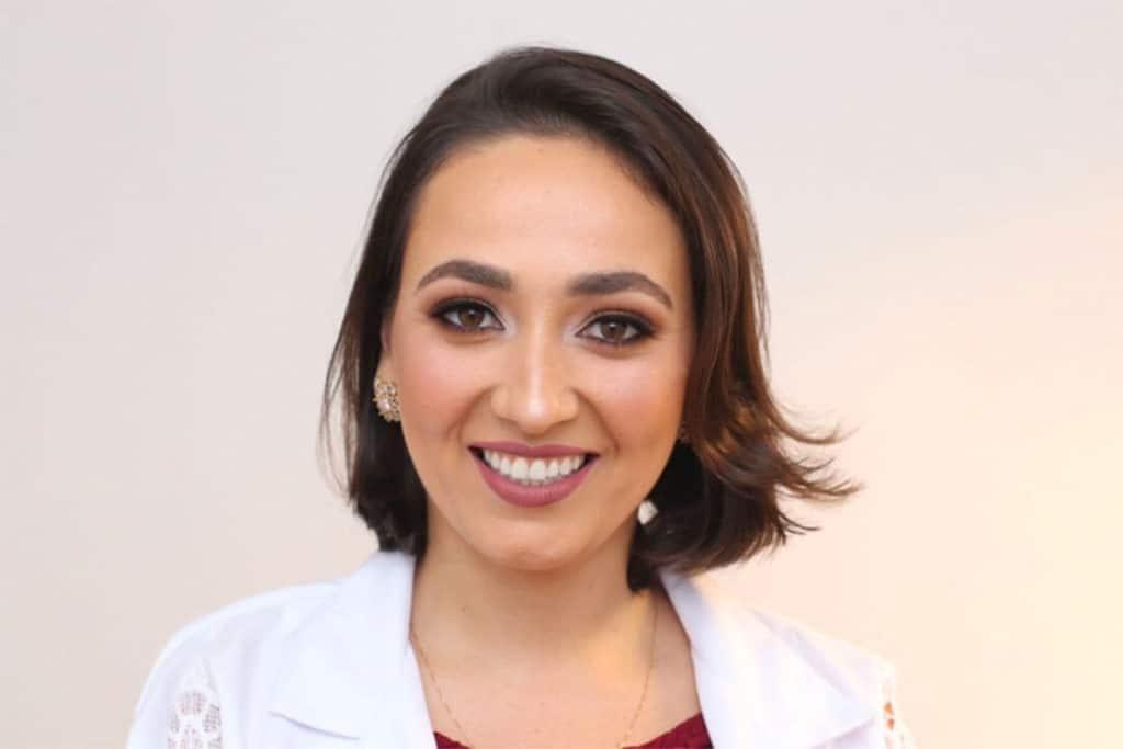 Laura Ferzeli, MD