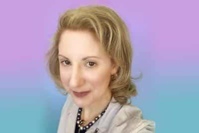 Dr. Nila H. Alsheik MD